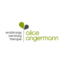 Alice Angermann